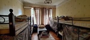 Квартира P-29303, Дмитриевская, 58, Киев - Фото 5