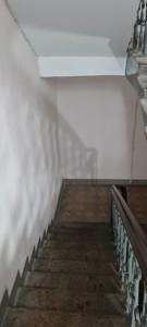 Квартира P-29303, Дмитриевская, 58, Киев - Фото 11