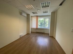 Нежилое помещение, Ковпака, Киев, A-112367 - Фото 14