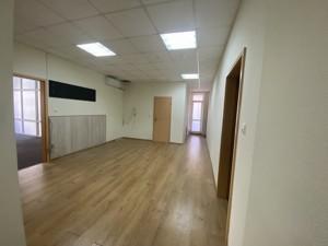 Нежилое помещение, Ковпака, Киев, A-112367 - Фото 15