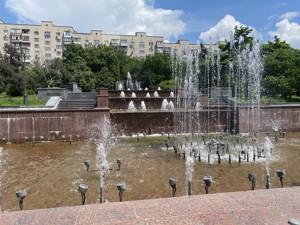 Нежилое помещение, Ковпака, Киев, A-112367 - Фото 26