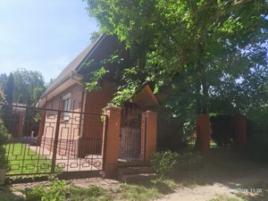 Будинок Лісова, Капітанівка, D-37224 - Фото