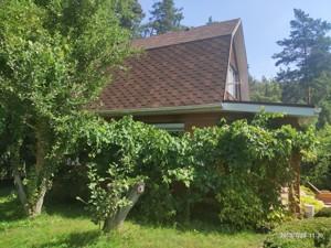 Будинок Лісова, Капітанівка, D-37224 - Фото 18