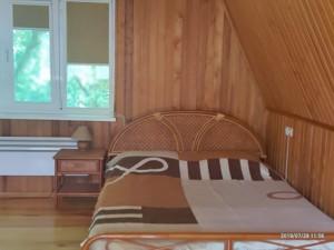 Будинок Лісова, Капітанівка, D-37224 - Фото 7