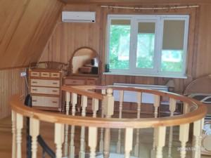 Будинок Лісова, Капітанівка, D-37224 - Фото 9