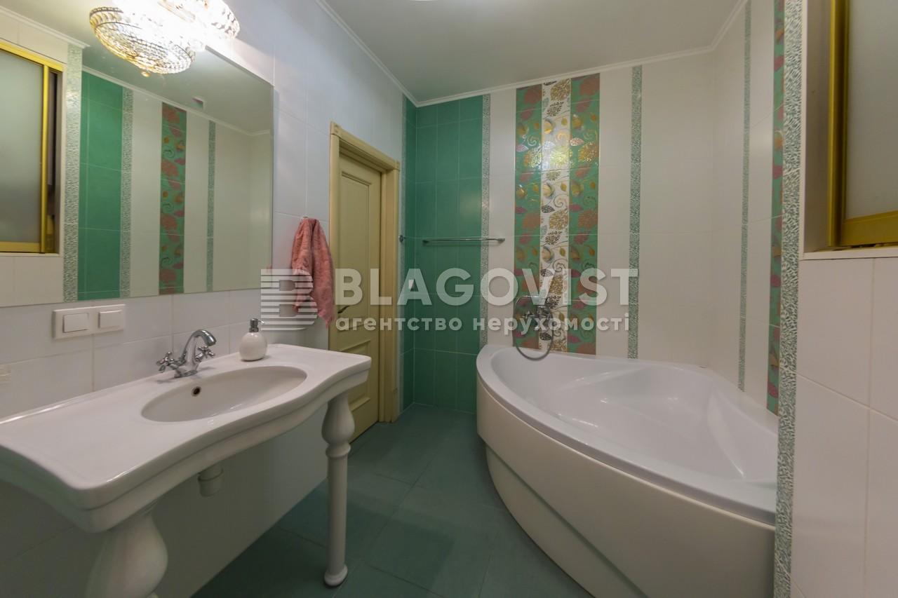 Квартира H-49754, Алма-Атинская, 37б, Киев - Фото 15