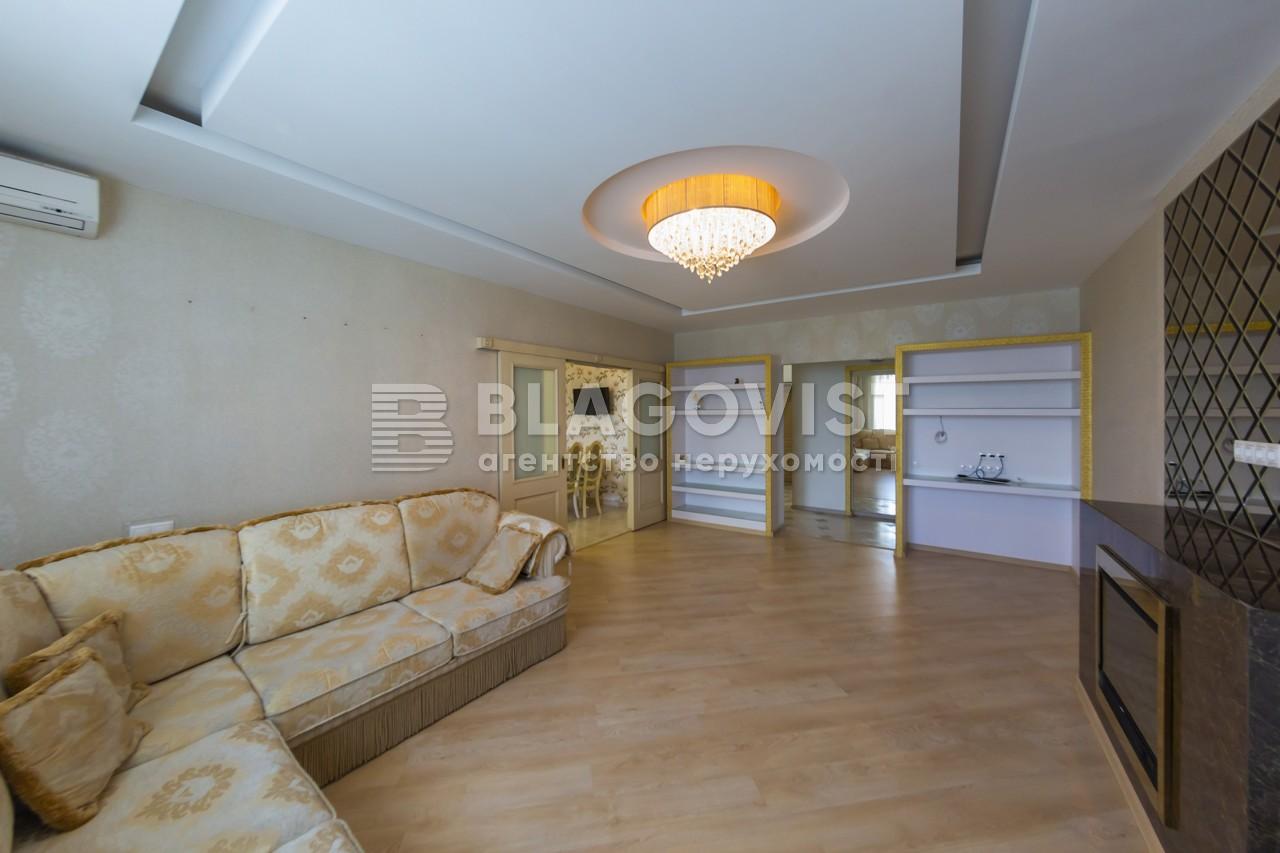 Квартира H-49754, Алма-Атинская, 37б, Киев - Фото 6