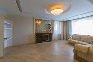 Квартира H-49754, Алма-Атинская, 37б, Киев - Фото 5