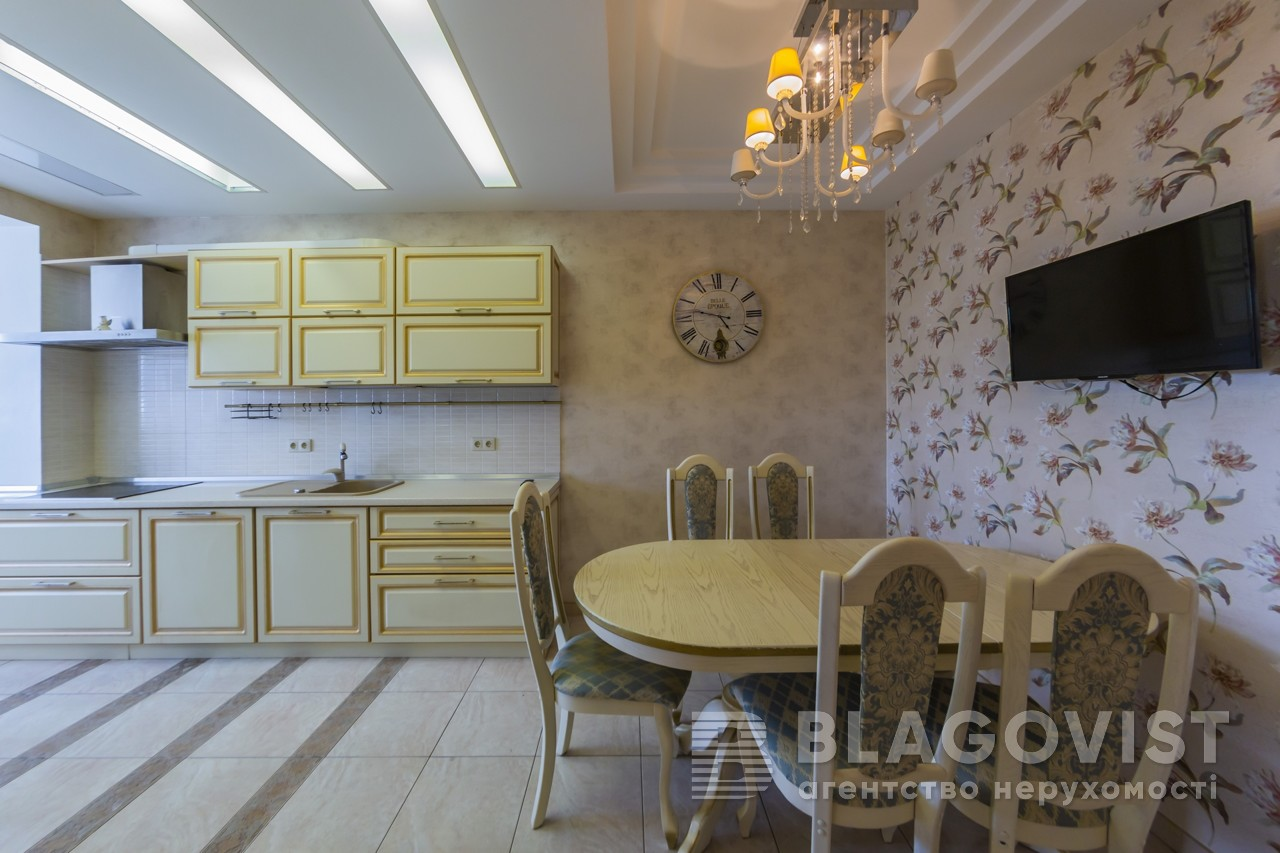 Квартира H-49754, Алма-Атинская, 37б, Киев - Фото 12