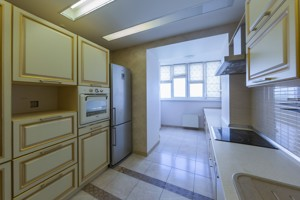Квартира H-49754, Алма-Атинская, 37б, Киев - Фото 11