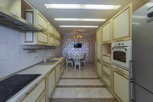 Квартира H-49754, Алма-Атинская, 37б, Киев - Фото 13