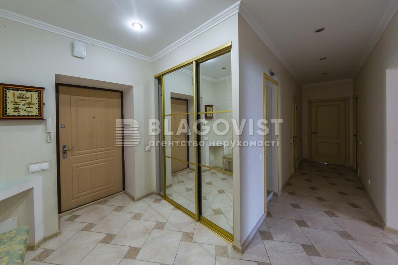 Квартира H-49754, Алма-Атинская, 37б, Киев - Фото 22
