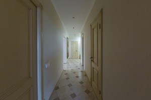Квартира H-49754, Алма-Атинская, 37б, Киев - Фото 20