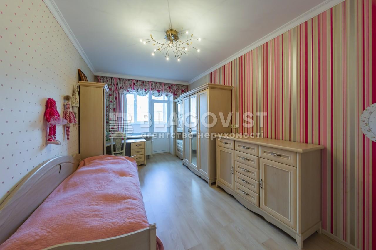 Квартира H-49754, Алма-Атинская, 37б, Киев - Фото 9