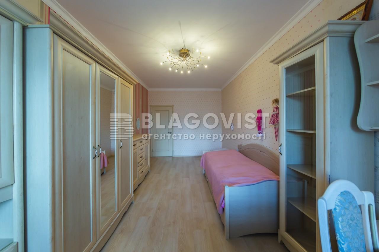 Квартира H-49754, Алма-Атинская, 37б, Киев - Фото 10