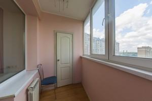 Квартира H-49754, Алма-Атинская, 37б, Киев - Фото 18