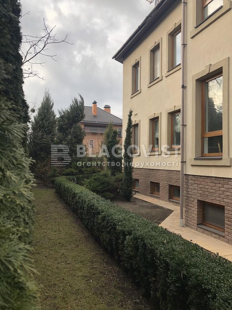 Дом R-39487, Петропавловская Борщаговка - Фото 1
