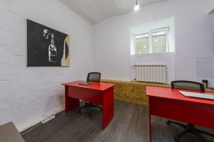 Нежилое помещение, Дарвина, Киев, F-45023 - Фото 4