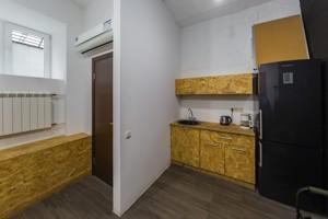 Нежилое помещение, Дарвина, Киев, F-45023 - Фото 7