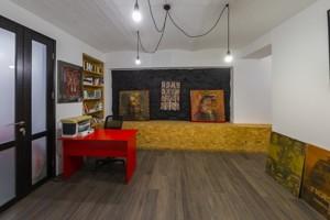 Нежилое помещение, Дарвина, Киев, F-45023 - Фото 8