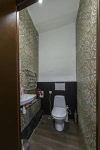Нежилое помещение, Дарвина, Киев, F-45023 - Фото 10