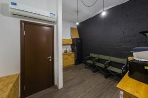 Нежилое помещение, Дарвина, Киев, F-45023 - Фото 12