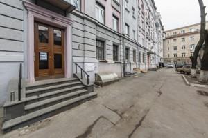 Нежилое помещение, Дарвина, Киев, F-45023 - Фото 14