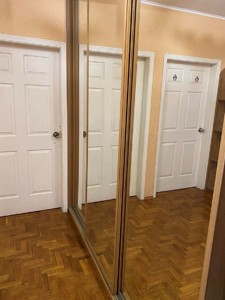 Квартира Апрельский пер., 8, Киев, Z-783367 - Фото 10