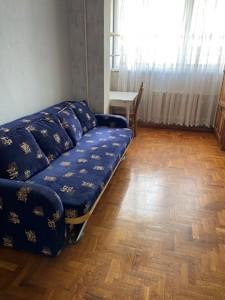 Квартира Апрельский пер., 8, Киев, Z-783367 - Фото 4