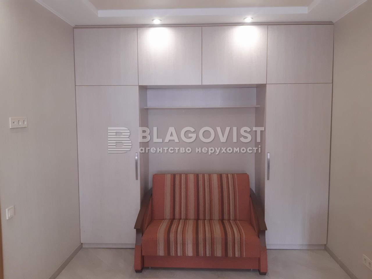 Квартира R-39494, Житкова Бориса, 9, Киев - Фото 5