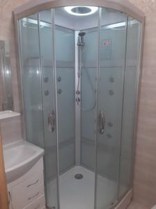 Квартира R-39494, Житкова Бориса, 9, Киев - Фото 13