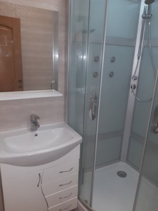 Квартира R-39494, Житкова Бориса, 9, Киев - Фото 14
