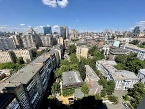 Нежилое помещение, Жилянская, Киев, F-45043 - Фото 13