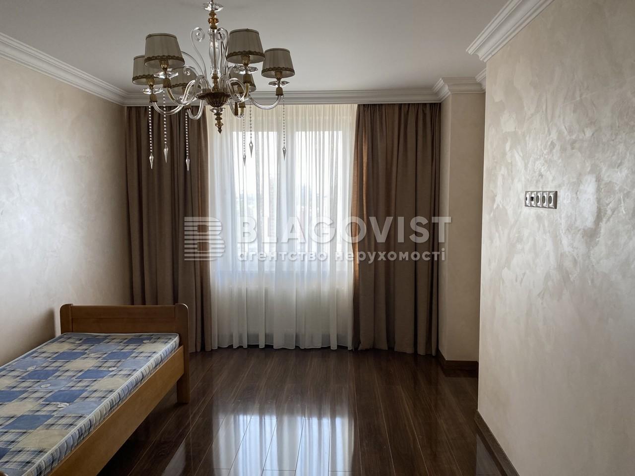 Квартира X-27281, Дмитриевская, 75, Киев - Фото 17