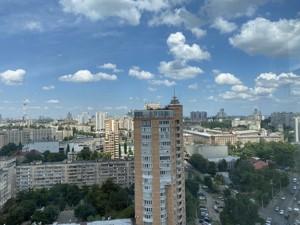 Квартира X-27281, Дмитриевская, 75, Киев - Фото 32