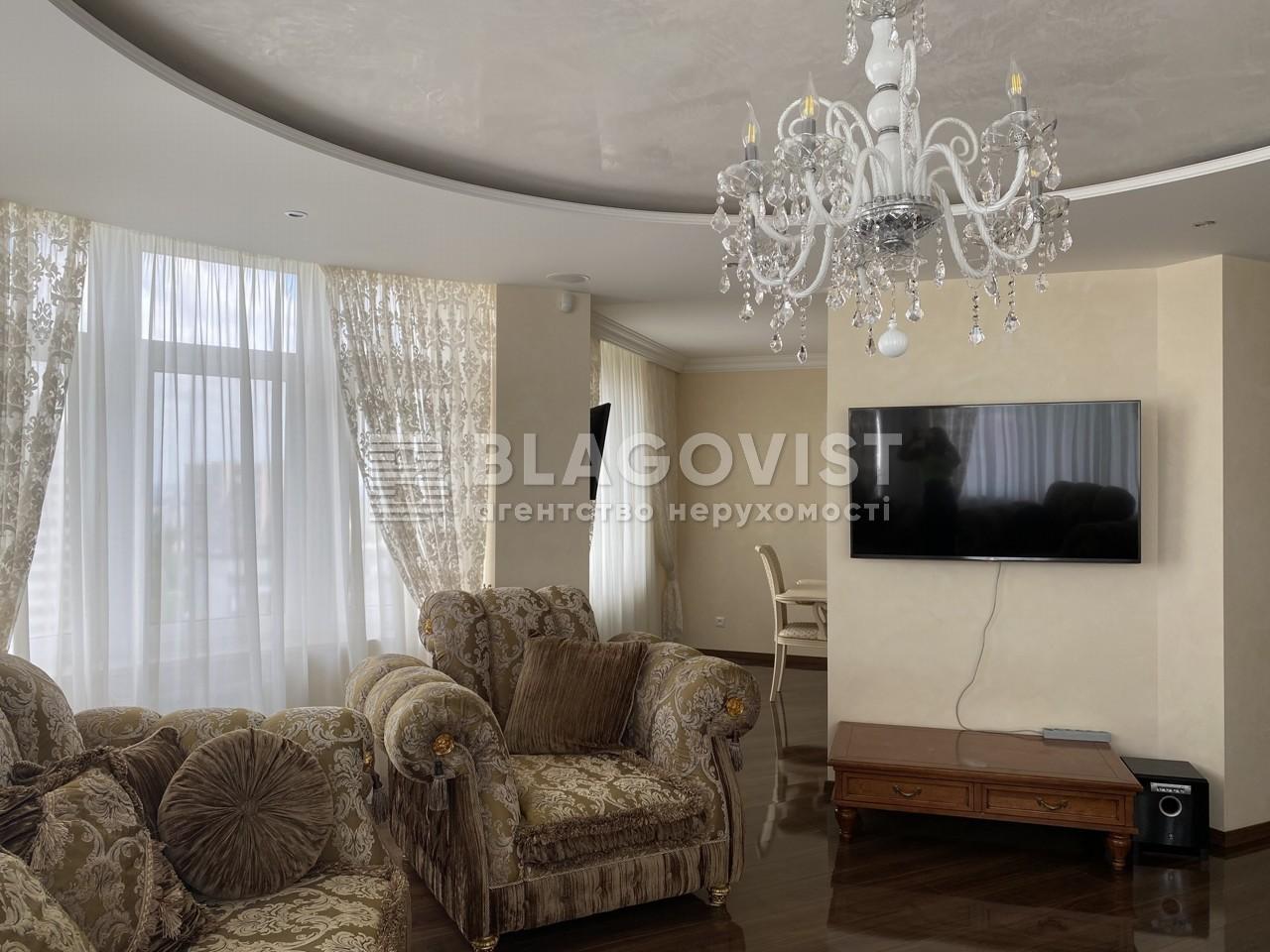 Квартира X-27281, Дмитриевская, 75, Киев - Фото 10