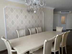 Квартира X-27281, Дмитриевская, 75, Киев - Фото 18