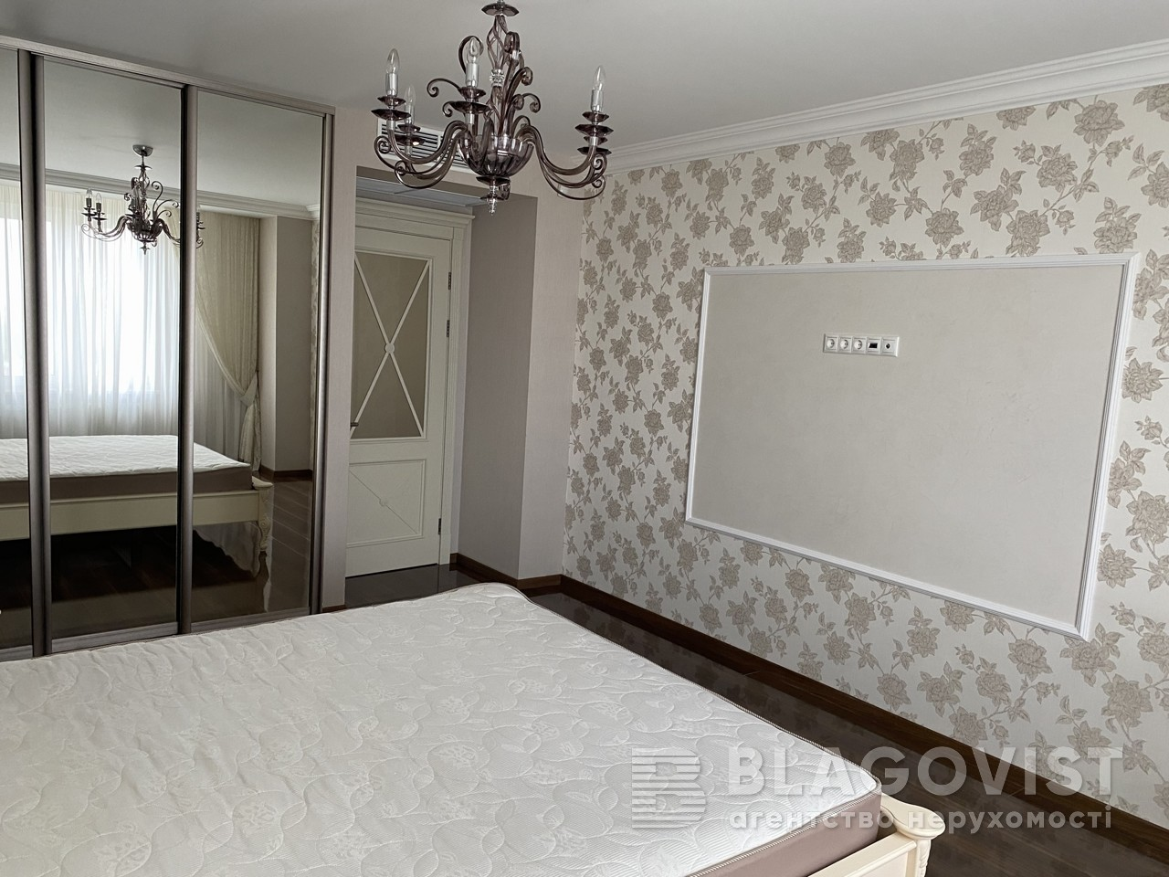 Квартира X-27281, Дмитриевская, 75, Киев - Фото 14
