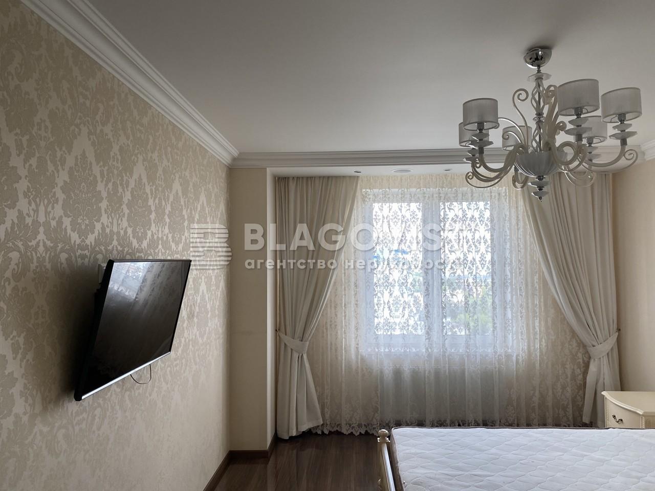 Квартира X-27281, Дмитриевская, 75, Киев - Фото 12