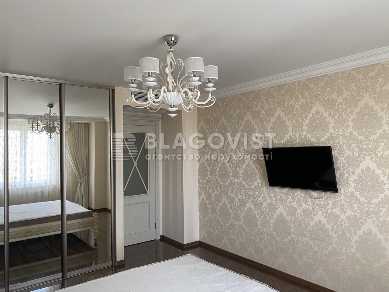 Квартира X-27281, Дмитриевская, 75, Киев - Фото 16