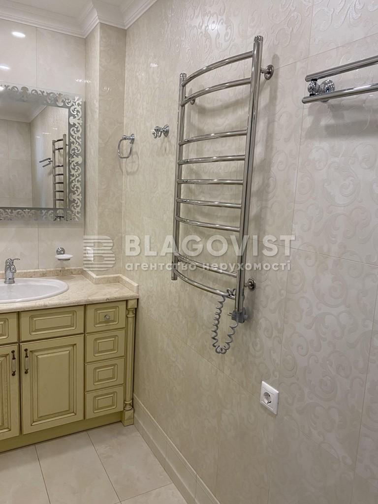 Квартира X-27281, Дмитриевская, 75, Киев - Фото 28