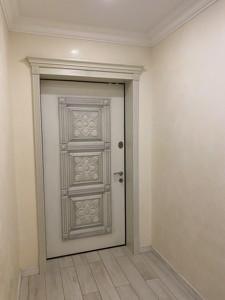 Квартира X-27281, Дмитриевская, 75, Киев - Фото 31