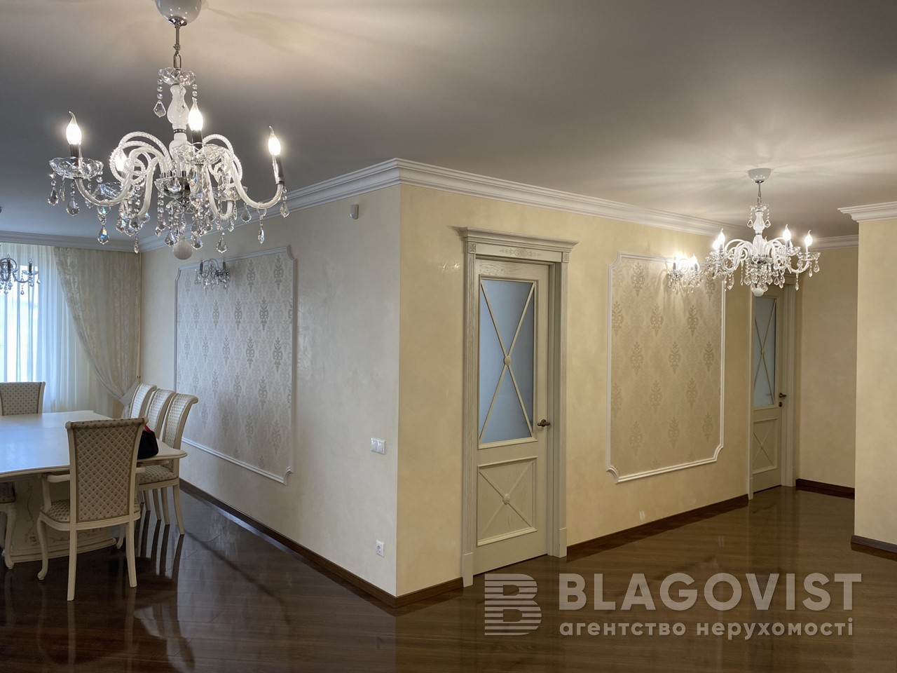 Квартира X-27281, Дмитриевская, 75, Киев - Фото 30
