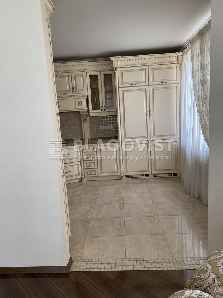 Квартира X-27281, Дмитриевская, 75, Киев - Фото 23