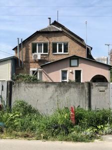 Дом F-45047, Елочная, Киев - Фото 3