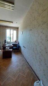 Офис, Глубочицкая, Киев, F-45050 - Фото 5