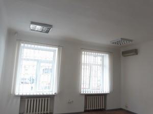 Офис, Грушевского Михаила, Киев, E-41078 - Фото3