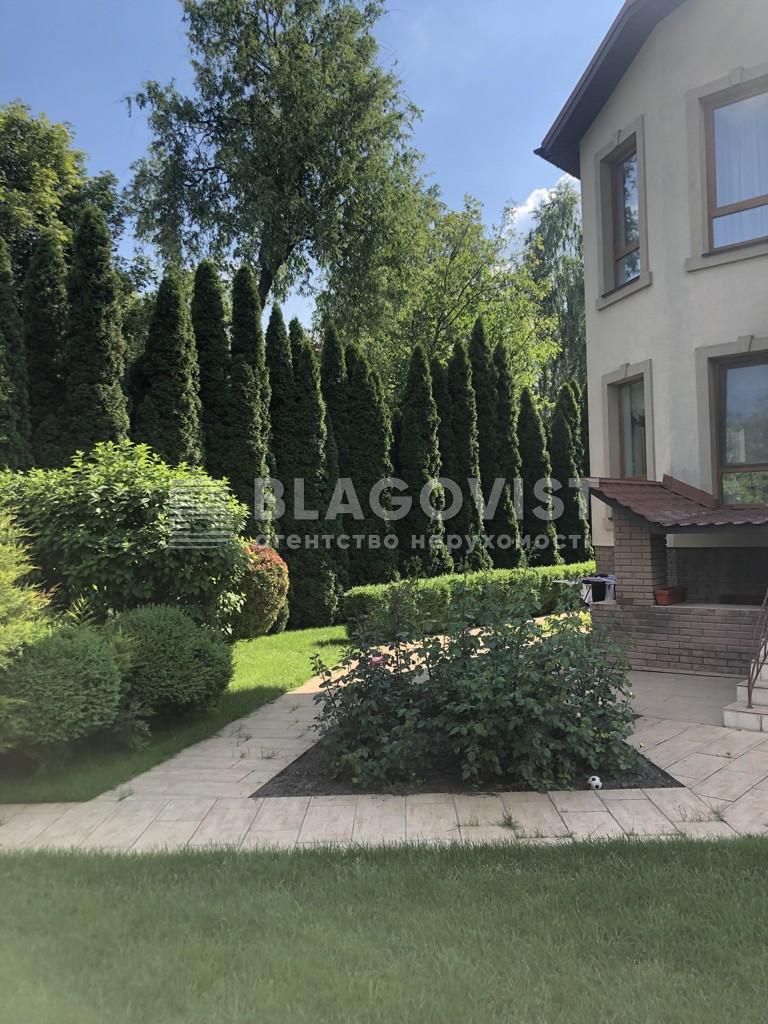 Дом R-39487, Петропавловская Борщаговка - Фото 23