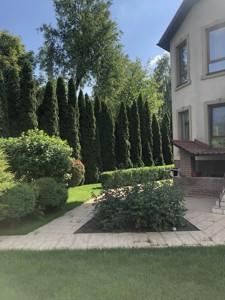 Будинок Петропавлівська Борщагівка, R-39487 - Фото 23