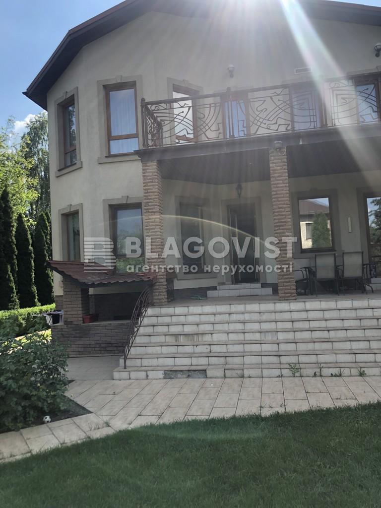 Дом R-39487, Петропавловская Борщаговка - Фото 18